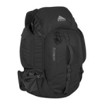 Round the World Kelty Backpack