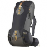 Round the World Mountain Hardwear Backpack