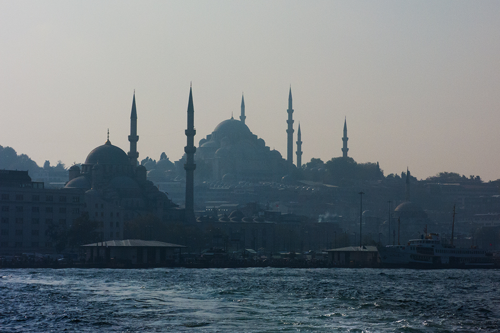 Europe, Travel, travel photography, Canon 5D Mark III, Photography, Istanbul, Turkey, Istanbul, Sultan Ahmed Mosque, Topkapi Palace, Suleymaniye Mosque, Grand Bazaar, Galata Tower, Golden Horn, Galata, Galata Bridge, Blue Mosque, Hagia Sophia, Basilica Cistern,