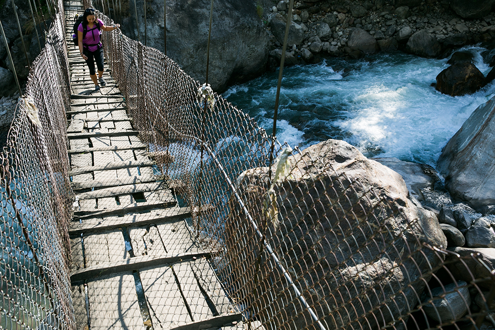 travel, travel photography, Canon 5D Mark III, photography, Annapurna Circuit, trekking in Nepal, Pokhara, Annapurna Sanctuary, Annapurna I, Himalaya, Himalayan Mountains, Tibet, Prayer Flags, people of Nepal, Mustang, Manaslu, 8,000 meter mountains, Manang, Muktinath, Dhaulagiri,