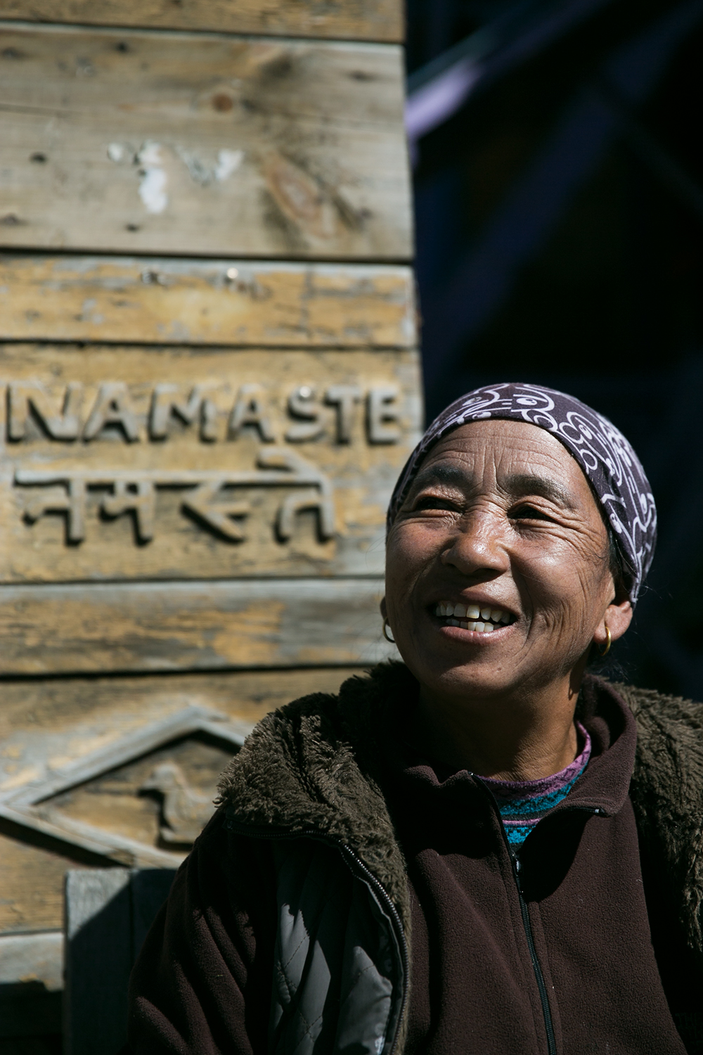 Marsyangdi, Nepal, travel, travel photography, Canon 5D Mark III, photography, Annapurna Circuit, trekking in Nepal, Pokhara, Annapurna Sanctuary, Annapurna I, Himalaya, Himalayan Mountains, Tibet, Prayer Flags, people of Nepal, Mustang, Manaslu, 8,000 meter mountains, Manang, Muktinath, Dhaulagiri,