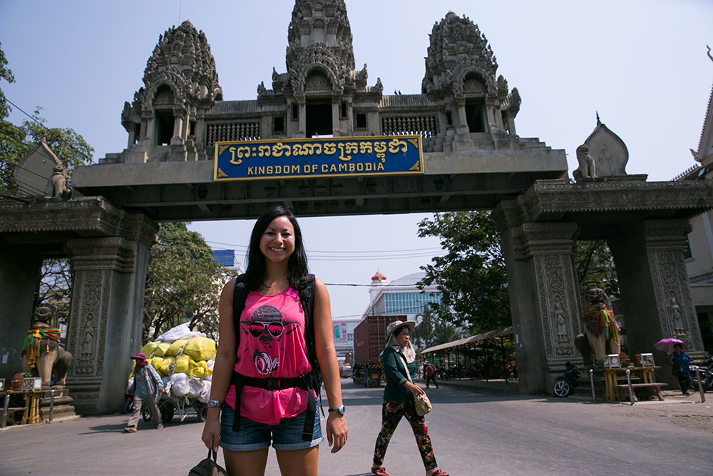 Toul Sleng, Phnom Penh, Angkor,  Cambodia, travel, SE Asia, South East Asia, Temple, Ruins, Khmer, Tomb Raider Temple, Angkor Wat, Ta Prohm, Bayon, The Killing Fields, The Killing Field at Choeung Ek, Siem Reap