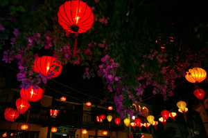 Vietnam, travel, Asia, Danang, Hoi An, Marble Mountain,