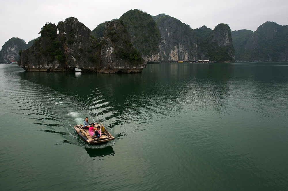 Vietnam, travel, travel photography, Canon 5D Mark III, Halong Bay, Hanoi, Halong Bay Tour,