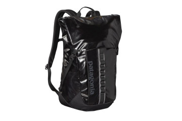 Patagonia Black Hole 32L Review