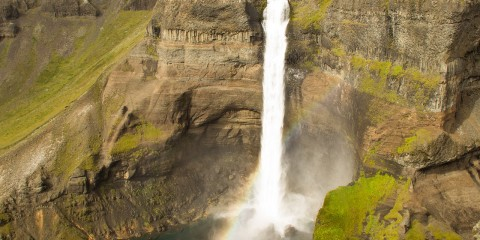 waterfall-1900481_1280